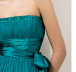 Exclusive Cocktail Sale - Save up to 75% off on selected cocktail gowns