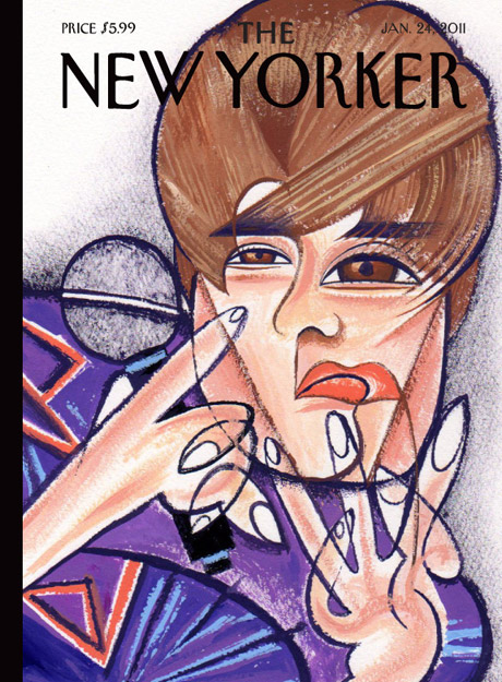 110124NYCover-Bieber.jpg