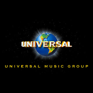 Universal Music Slashes Staff, Doug Morris Still Employed -- Vulture