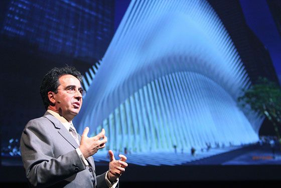 http://nymag.com/daily/entertainment/16_calatrava_lg.jpg