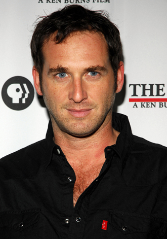 nymag.com/daily/entertainment/2007/11/07/images/joshlucas.jpg