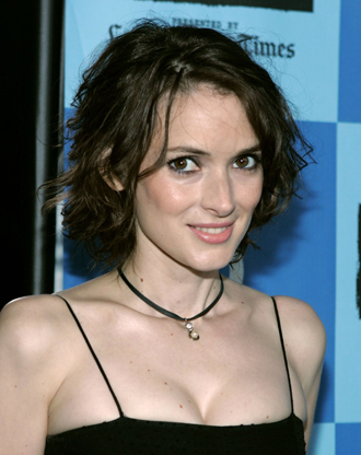Winona Forever Tattoo. Ex-girlfriends might disappointjust ask johnny depp