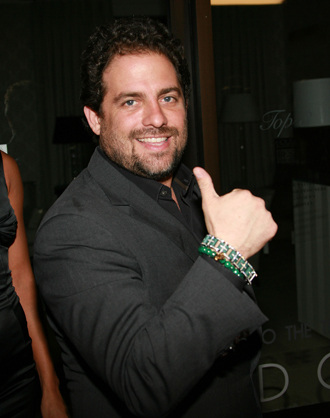 brett ratner heightbrett ratner wife, brett ratner imdb, brett ratner height, brett ratner entourage, brett ratner wiki, brett ratner star, brett ratner marina kim, brett ratner movies, brett ratner net worth, brett ratner twitter, brett ratner instagram, brett ratner nicolas cage, brett ratner rotten tomatoes, brett ratner, brett ratner mariah carey, brett ratner serena williams, brett ratner hercules is, brett ratner james packer, brett ratner wikipedia, brett ratner superman