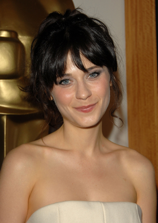 http://nymag.com/daily/entertainment/2007/11/30/images/zooey.jpg