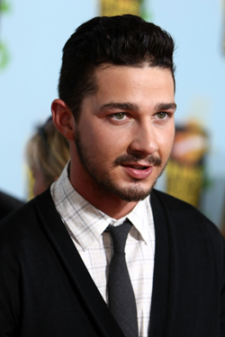http://nymag.com/daily/entertainment/2008/04/14/images/ShiaLeBeouf_lg.jpg