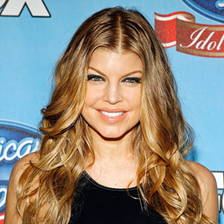 Fergie Issues Dire Warning -- Vulture