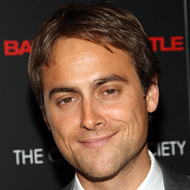 Stuart Townsend on 'Battle in Seattle' and Battling Hollywood