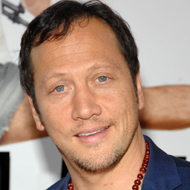 rob schneider net worth