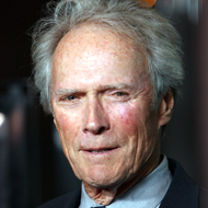 Clint Eastwood Picture...