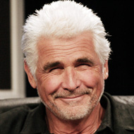 james brolin castlejames brolin christian bale, james brolin young, james brolin josh brolin, james brolin wiki, james brolin imdb, james brolin castle, james brolin, james brolin barbra streisand, james brolin hotel, james brolin actor, james brolin net worth, james brolin son, james brolin movies, james brolin new show, james brolin barbra streisand wedding, james brolin married to barbra streisand, james brolin net worth 2015, james brolin height, james brolin images, james brolin movies list