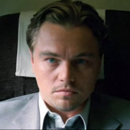 the concept of science and dream in inception a movie by christopher nolan Facts about inception: #1 the amazing concepts of controlling your dreams christopher nolan refused filming the movie in 3d.