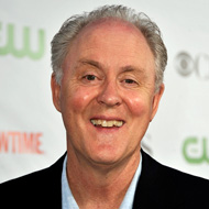 Naked Women Who Don T Look Like John Lithgow 112