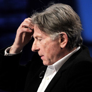 L A  District Attorney: Polanski Decision Was 'Disservice to Justice'