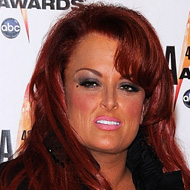 wynonna judd husband