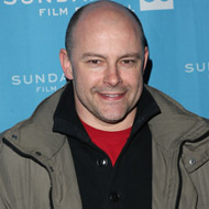 rob corddry stand up
