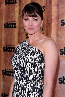 Confirm. lucy lawless spartacus sex scene mine, not