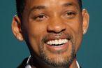 Will Smith Plots His Hip-Hop Comeback