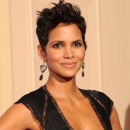 Halle Berry and Her Multiple Personalities Enter the Oscar Race
