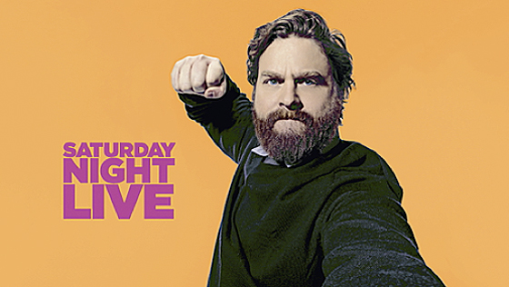 Live! From New York! The First 3 SNL Hosts of the Season! | Babble