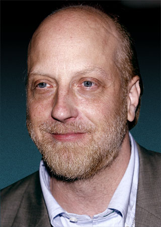 chris elliott uvachris elliott instagram, chris elliott daniel stern, chris elliott movies, chris elliott scary movie 4, chris elliott uva, chris elliott fingers, chris elliott composer, chris elliott wife, chris elliott music, chris elliott scary movie, chris elliott, chris elliott imdb, chris elliott daughter, chris elliott scary movie 2, chris elliott adaptions, chris elliott wiki, chris elliott guardian, chris elliott letterman, chris elliott net worth, chris elliott get a life