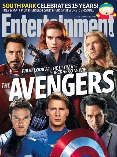 29_avengers.jpg