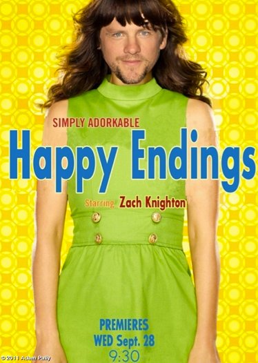 29_happyendings1.jpg