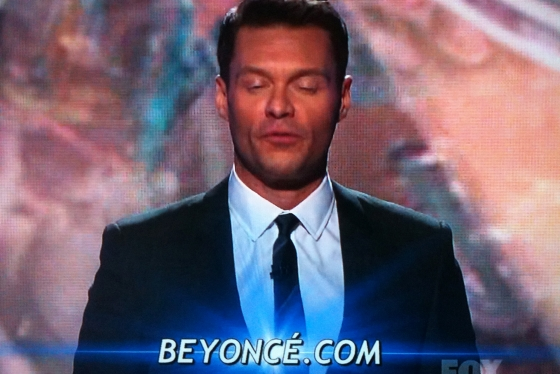 Beyonce dot com bad.jpg