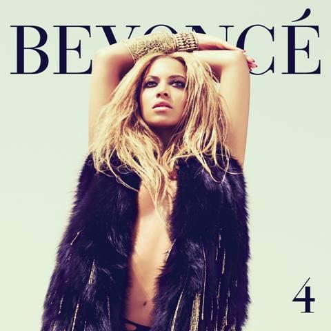 Beyonce6.jpg