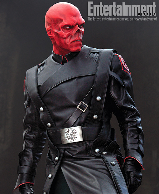 Captain-America-Red-Skull_510.jpg