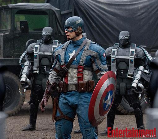 Captain-America_510 (1).jpg