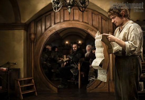 EW-Hobbit-Bilbo-550x380.jpg