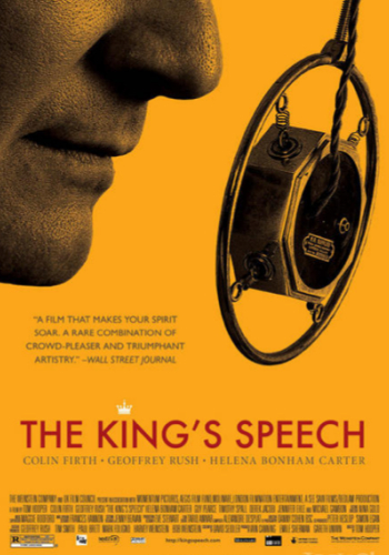 Finally_The_King_Speech_Gets_The_Quality_Poster_Deserves_1291333557.jpg