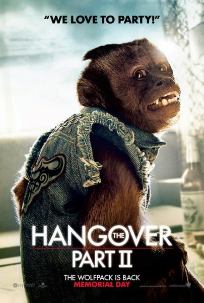 Hangover_2_The_Hangover_Part_2_poster-5-405x600.jpg