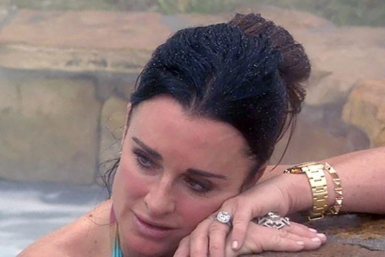 Kim hot tub.jpg