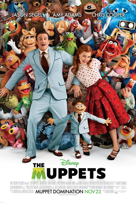 Muppets1SheetPayoff450.jpg