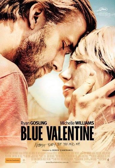 New_Blue_Valentine_Poster_Shows_Its_Lighter_Side_1290261461.jpg