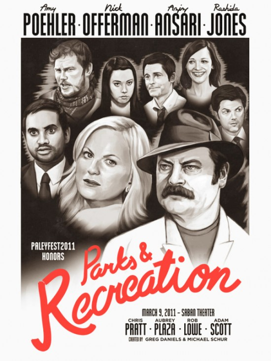 Parks-and-Rec-550x733.jpg