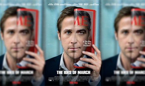 Ryan_Gosling_Half_Clooney_First_Ides_March_Poster_1311790447.jpg