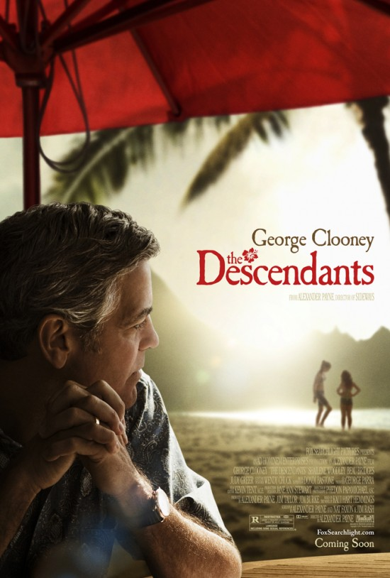 TheDescendants-poster.jpg