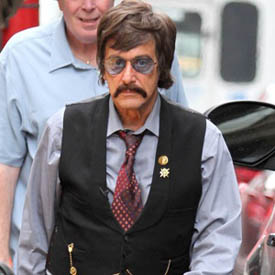 alpacino-philspector.jpg