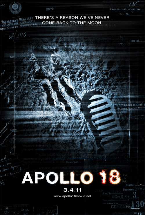 apollo18-firstteaserpostermoonfullHQ.jpg