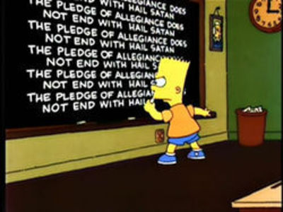 bart_simpson_at_the_board_2.jpg