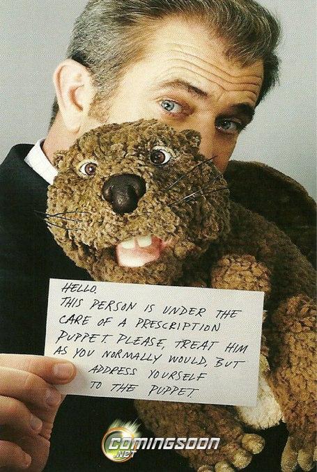beaver-poster.jpg