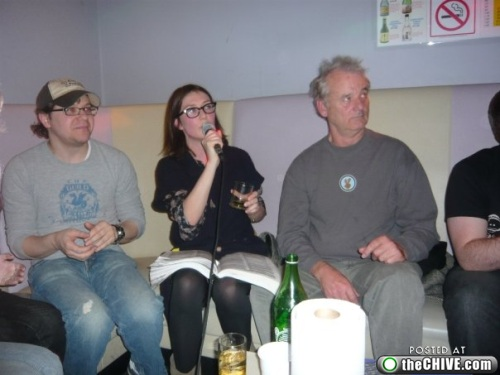 bill-murray-karaoke-5.jpg