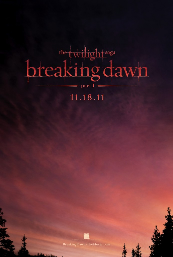 breaking-dawn-poster.jpg