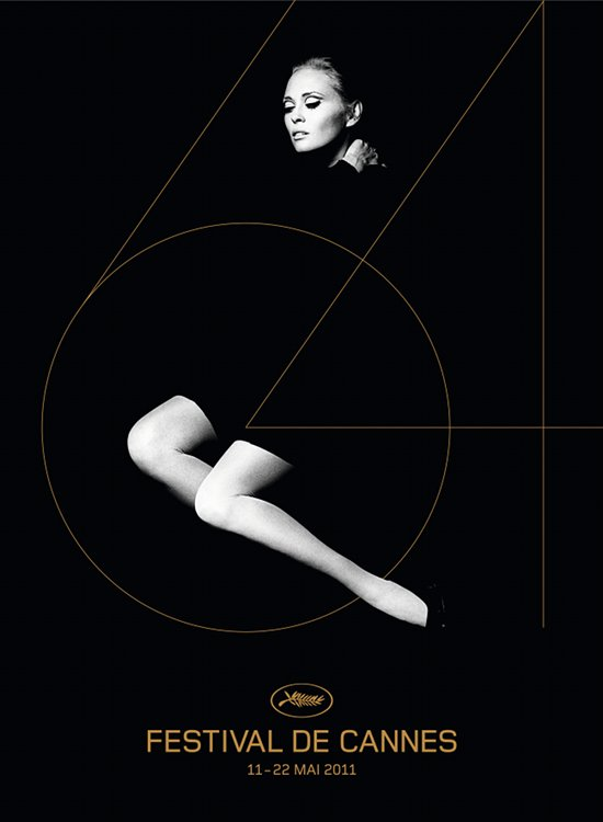 cannes-poster.jpg