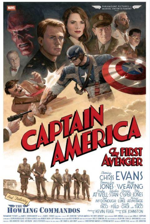 captain-america-poster.jpg