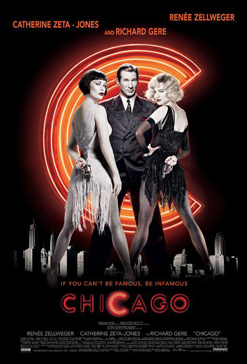 chicago500.jpg