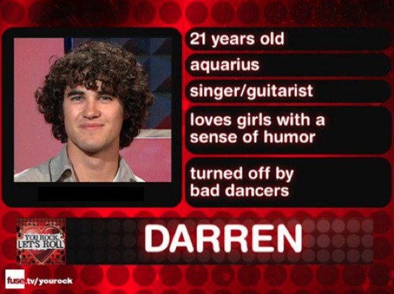 darren-criss-blind-date.jpg