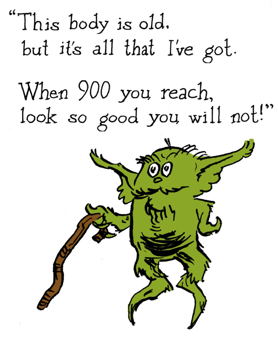 dr-seuss-star-wars-20101203-171017.jpg